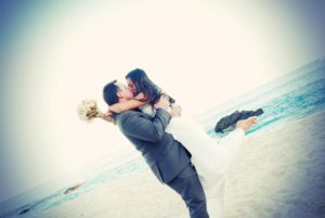 cabo-wedding-beach