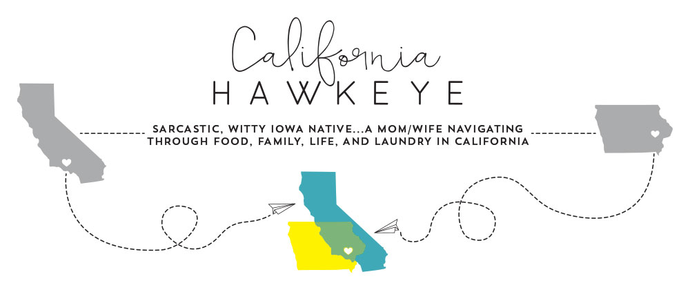 CaliforniaHawkeyeblog