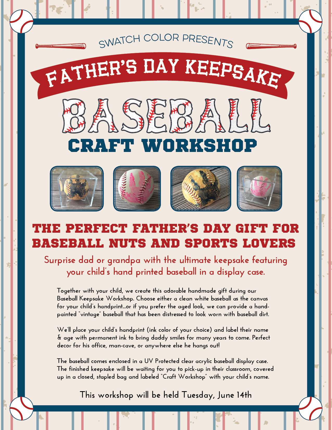 Baseball-keepsake-workshop-flyer