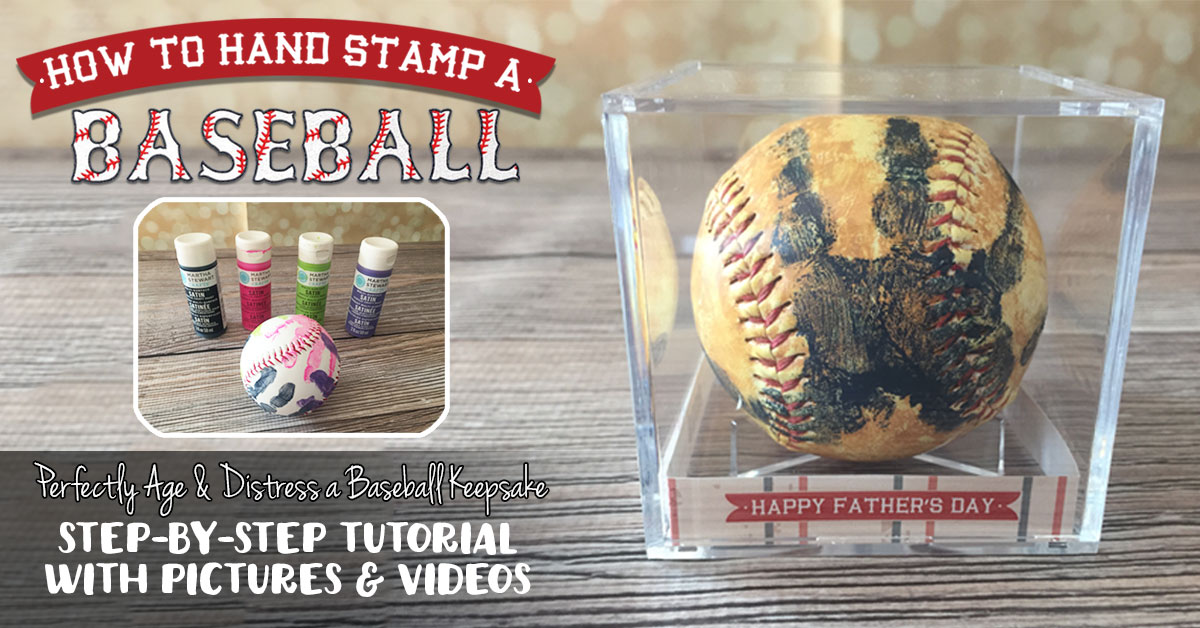 DIY-baseball-keepsake-link