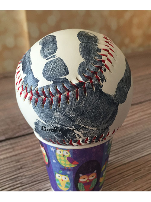 baseball-keepsake-5