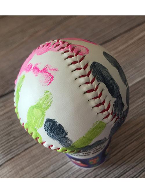 baseball-keepsake-9