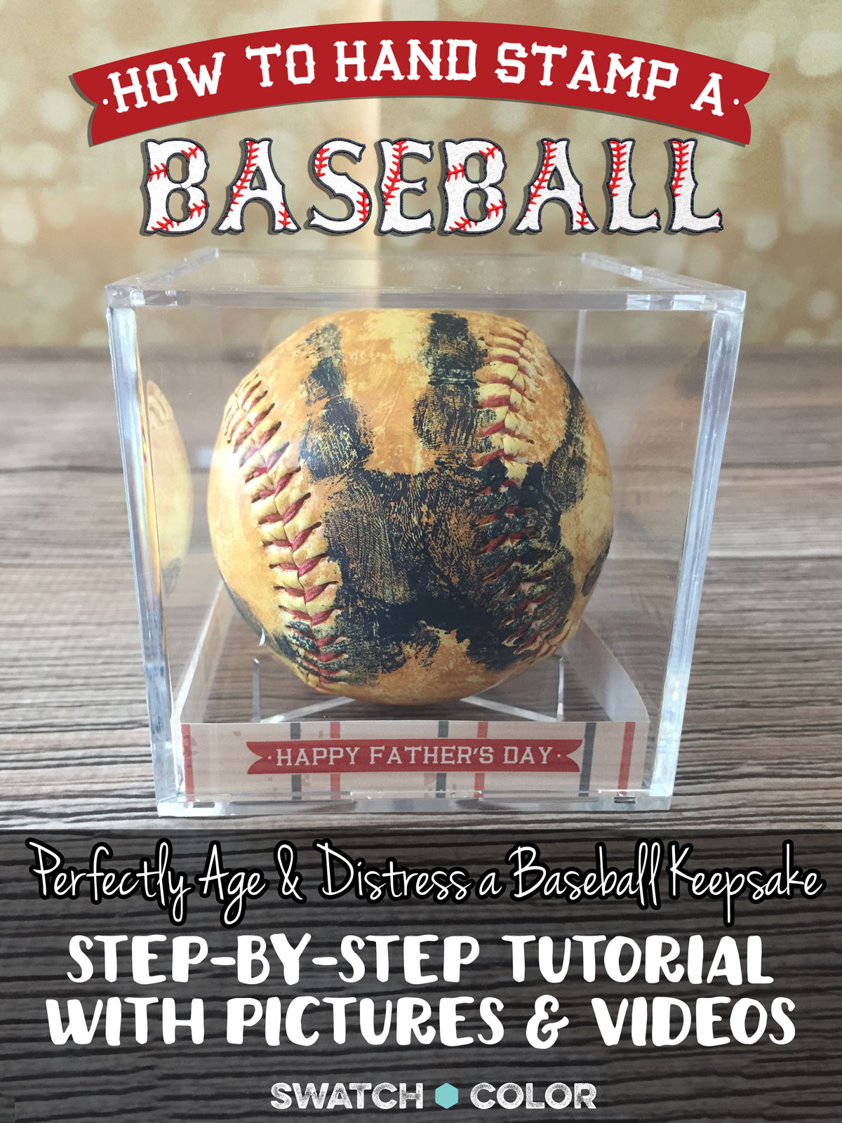 baseball-keepsake-tutorial-main