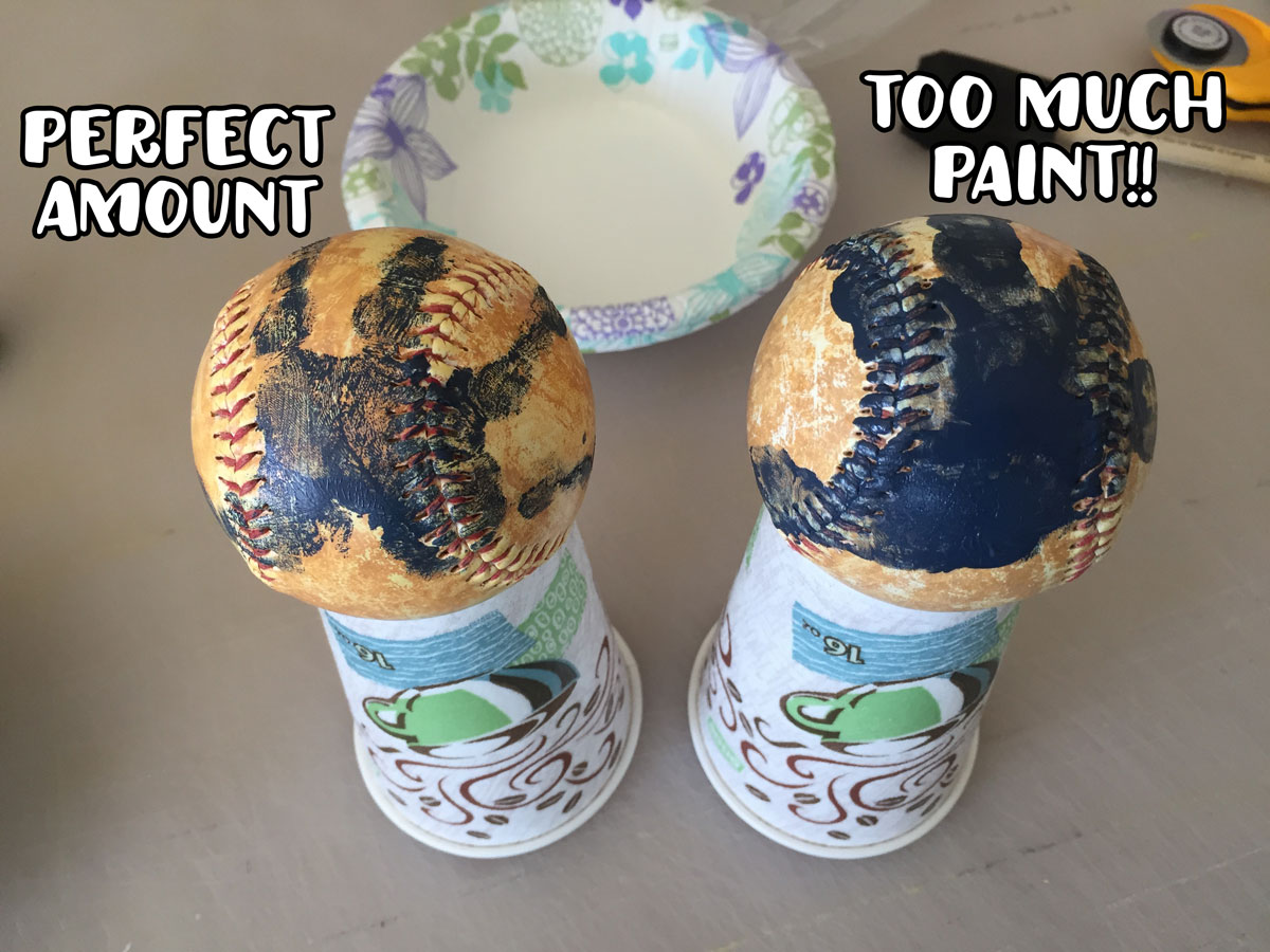 too-much-paint
